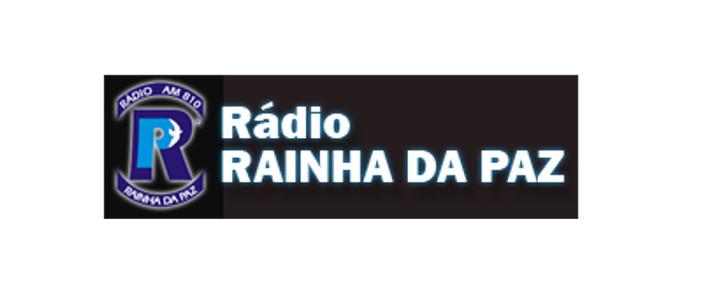 radio-rainha-da-paz